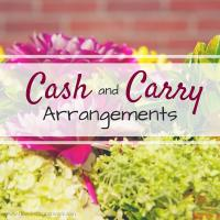 Cash and Carry Arrangements