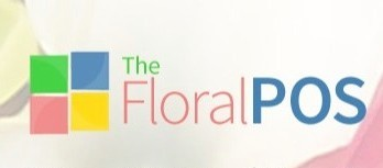 The Floral POS