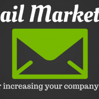 FSN-Email Marketing