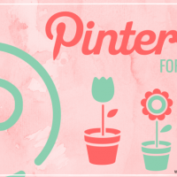 FSN-Pinterest For Florists