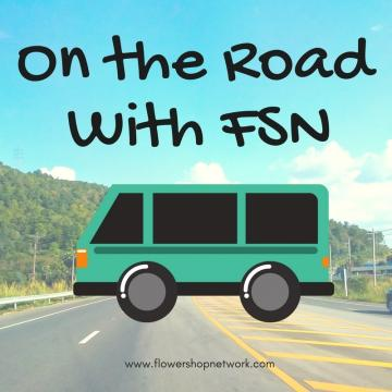 On the Road With FSN