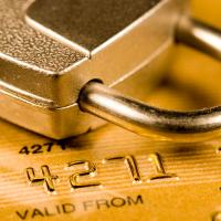 Preventing Fraud in Your Shop